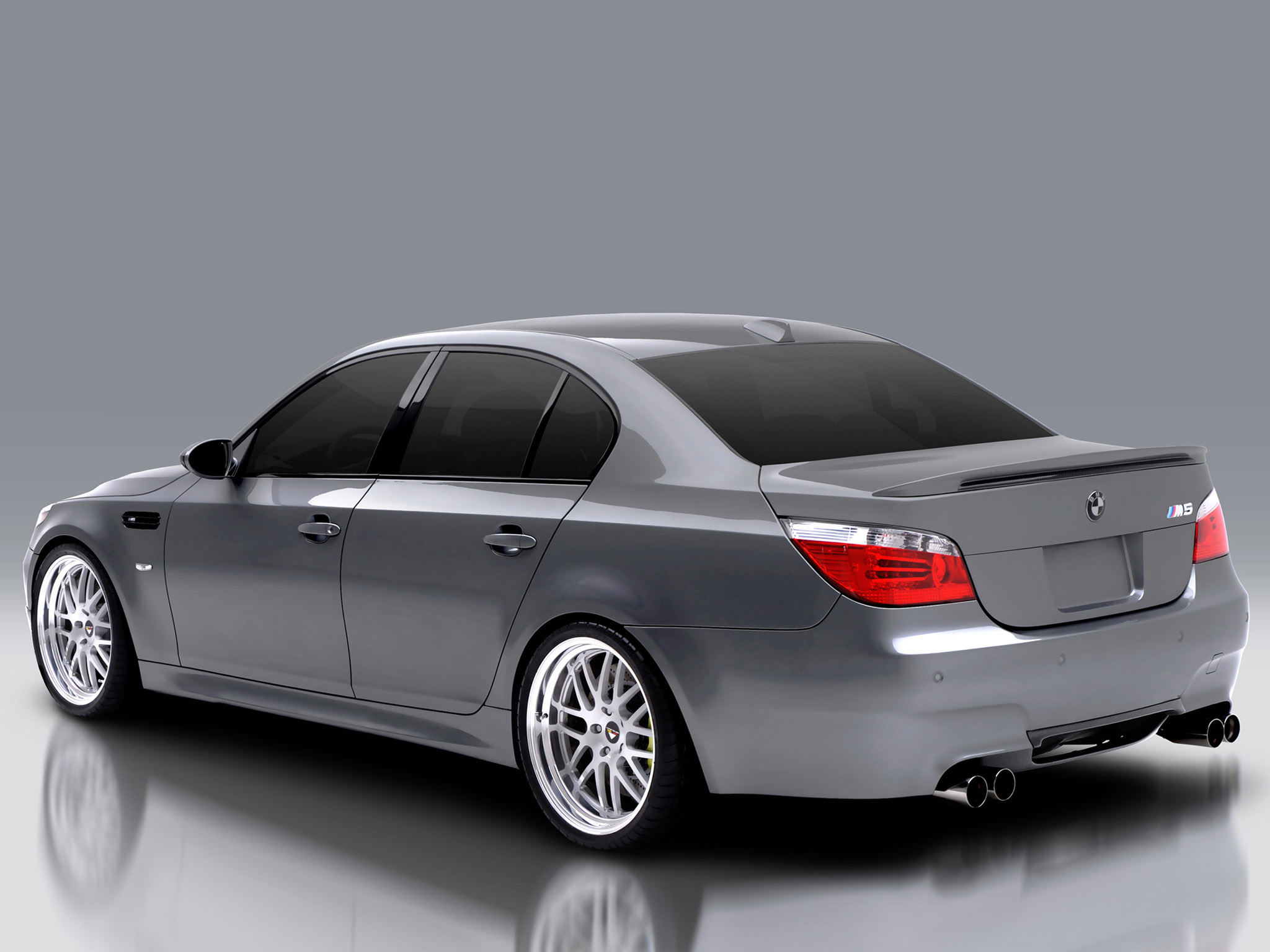Pictures Of Bmw M5 E60 2006 Auto Database Com