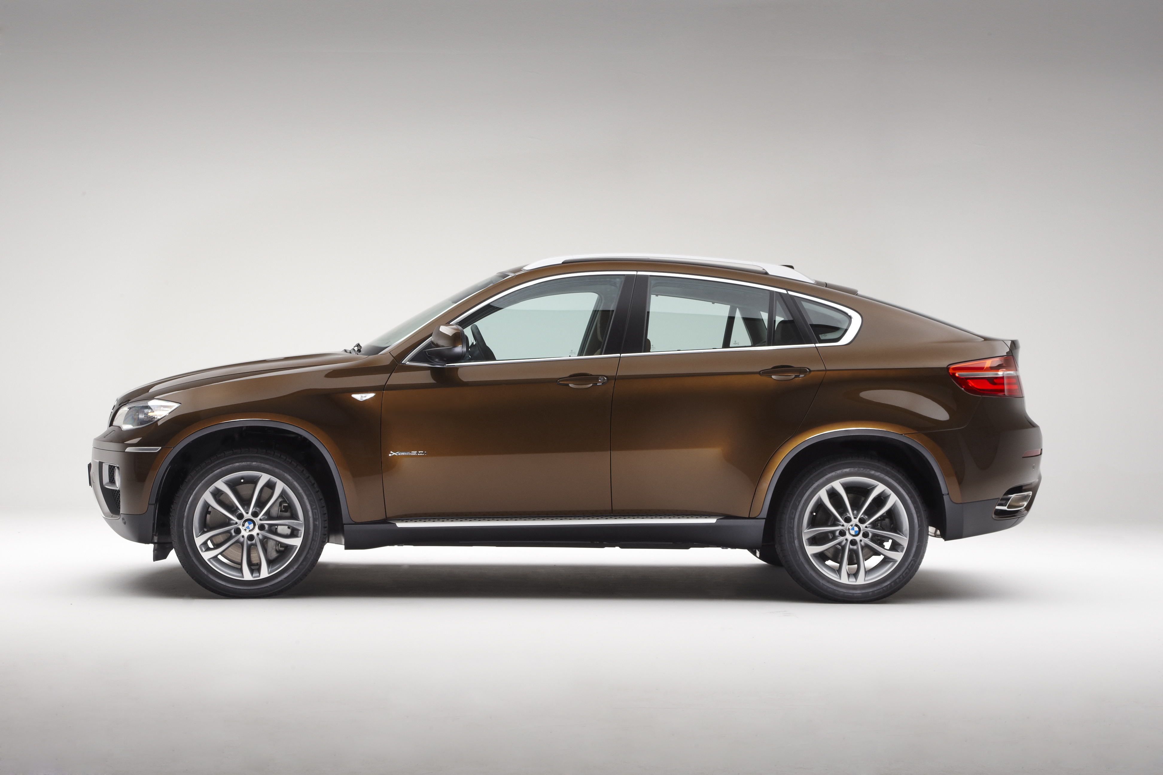 Pictures of bmw x6 2014 #9