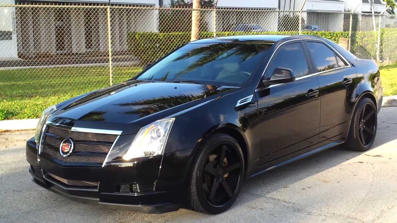 at best cadillac with for wallpaper car ratings ats sale