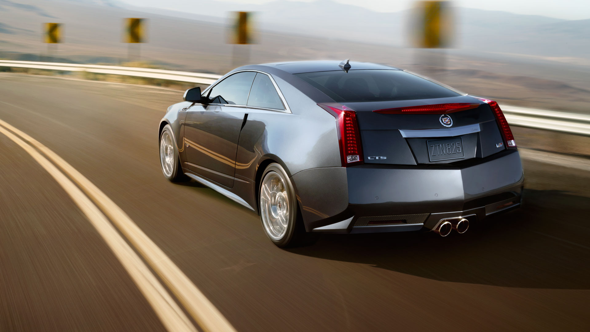 2012 cadillac cts coupe pictures information and specs auto. Black Bedroom Furniture Sets. Home Design Ideas