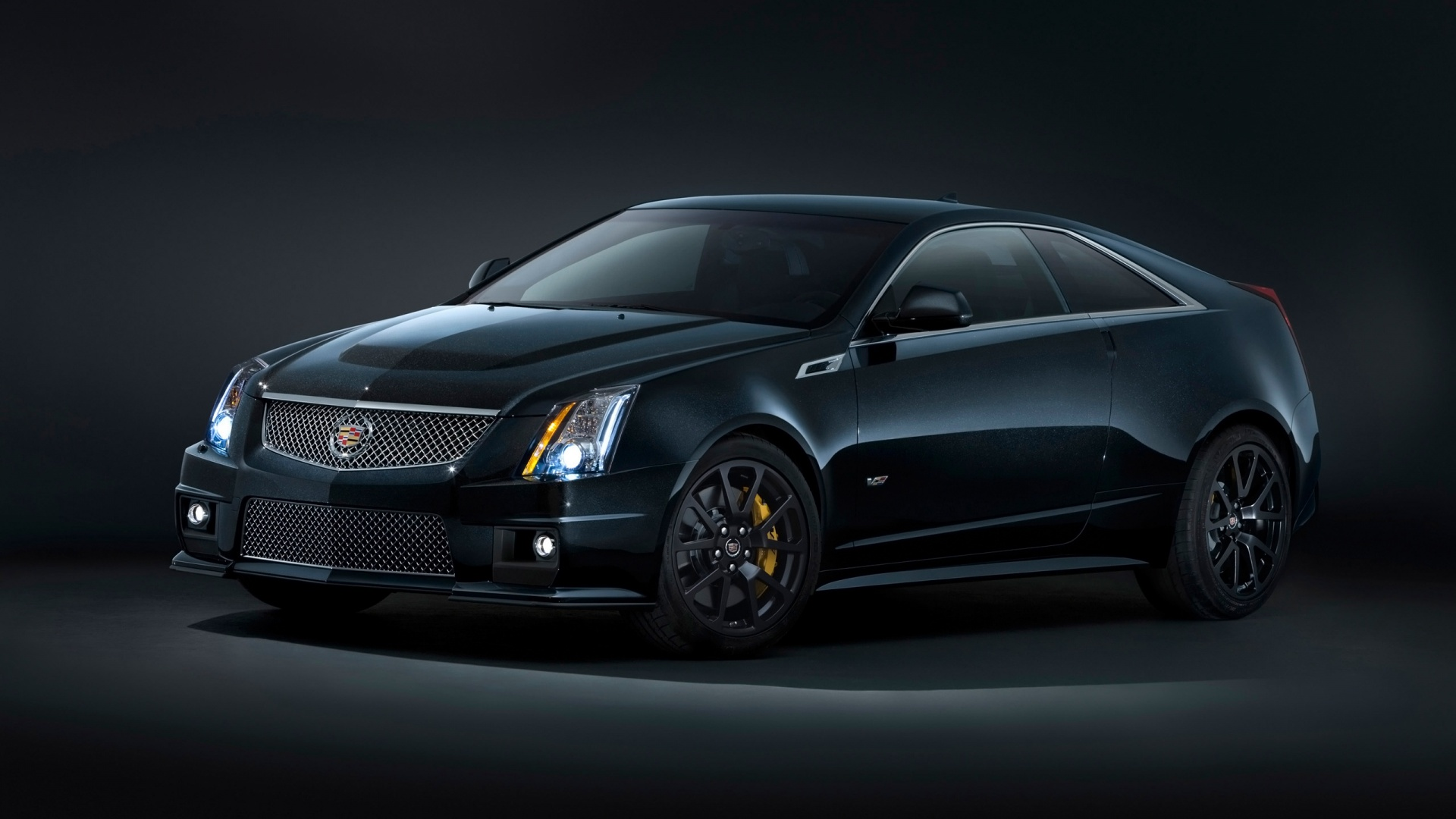cts sale drive salute a last cadillac to smoking final the tire wagon v for
