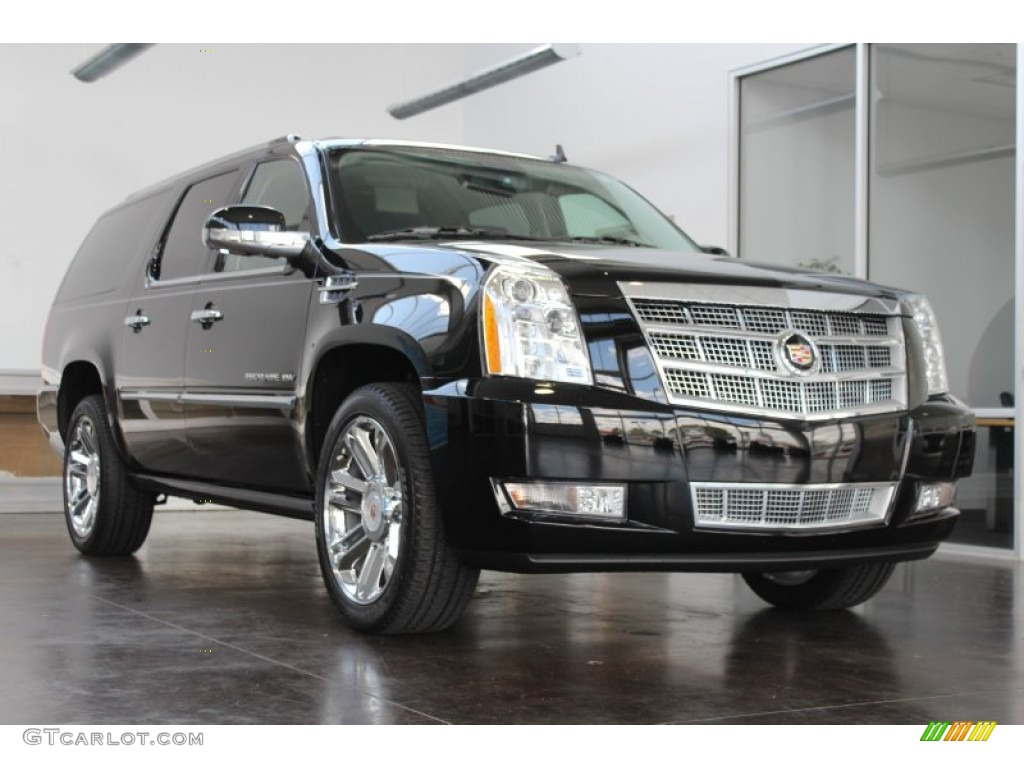 reviews cadillac photos trims autotrader escalade options ca price specs research