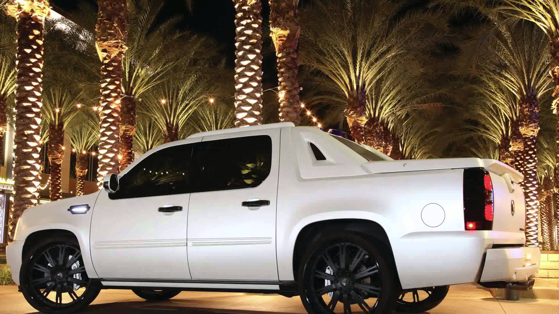 pictures of cadillac escalade ext 2015 auto. Black Bedroom Furniture Sets. Home Design Ideas