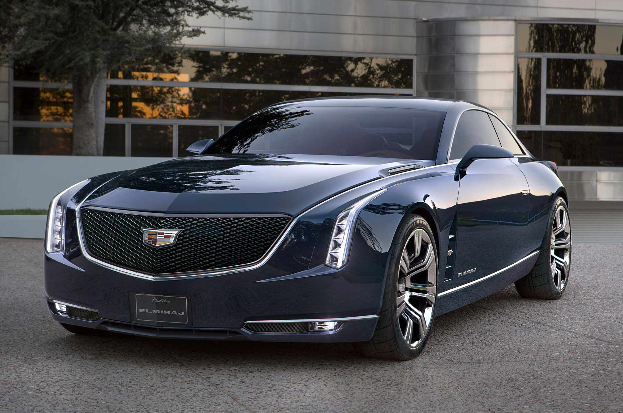 2014 cadillac xlr pictures information and specs auto. Black Bedroom Furniture Sets. Home Design Ideas