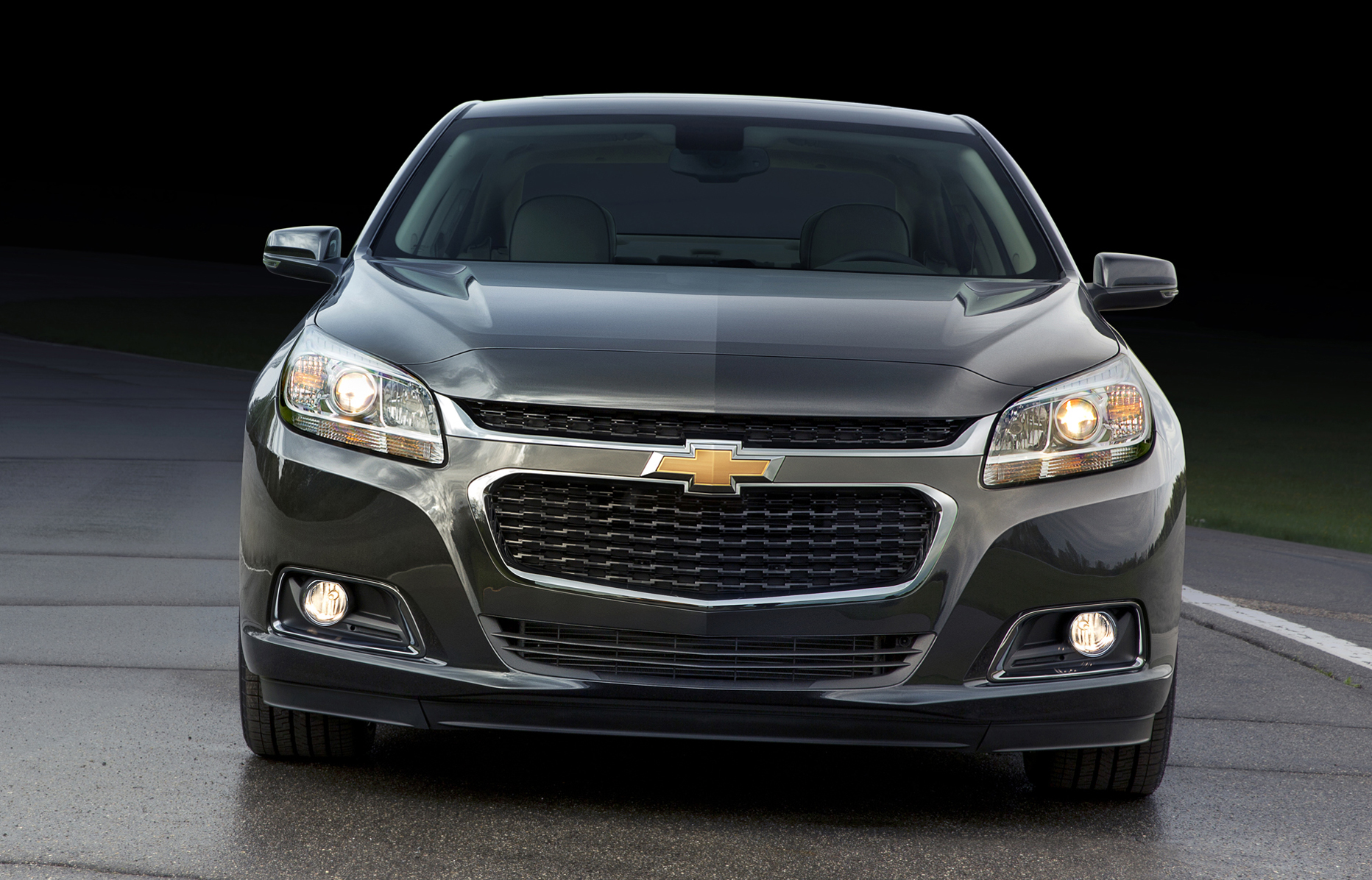 Pictures of chevrolet #3
