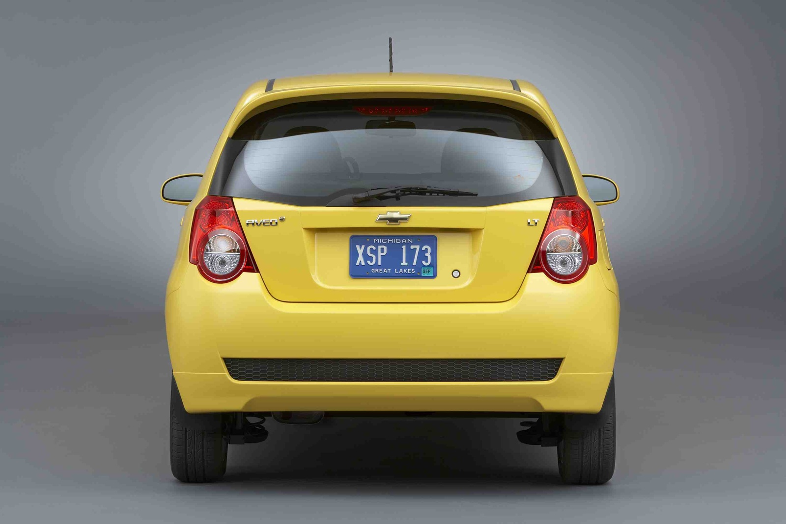 Pictures of chevrolet aveo 2010 #9