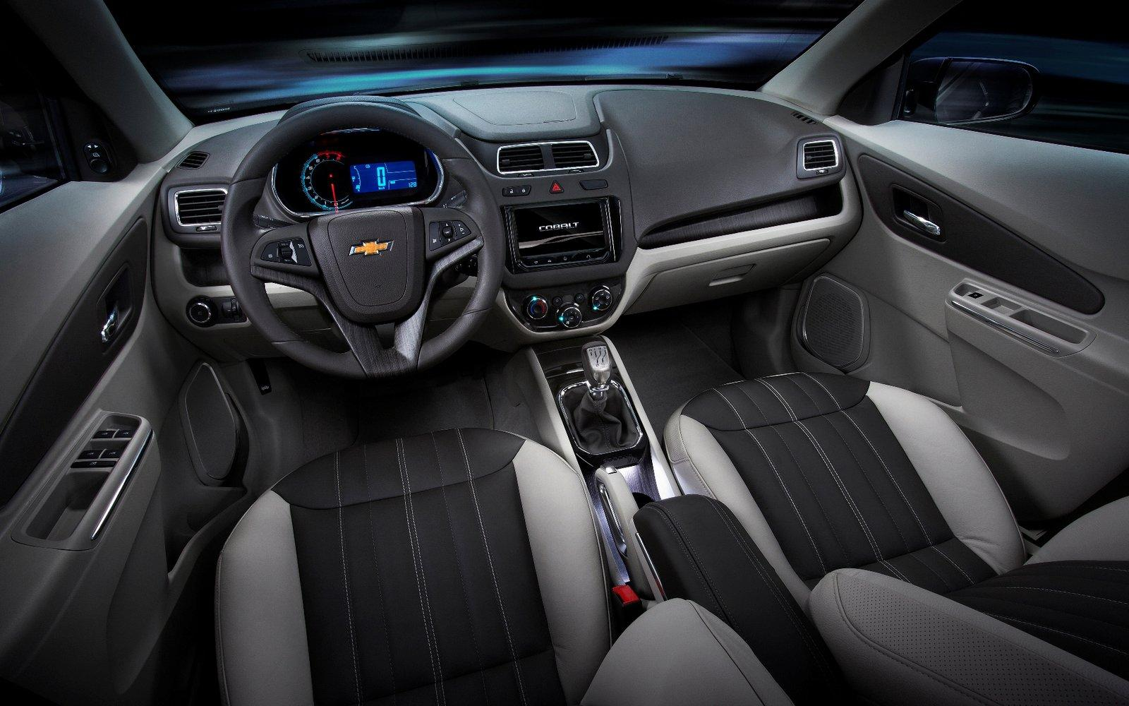 Pictures Of Chevrolet Cobalt 2016 Auto Database