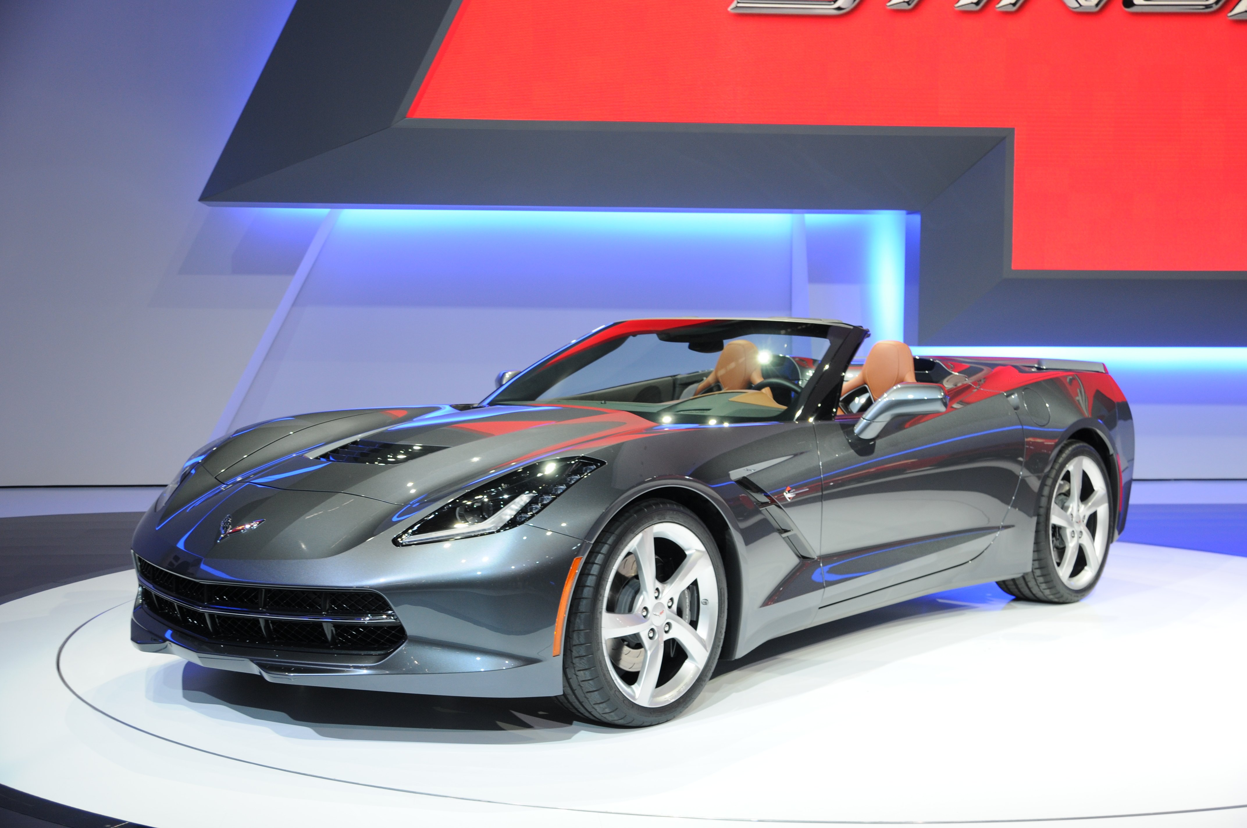 Pictures of chevrolet corvette c6 coupe 2016