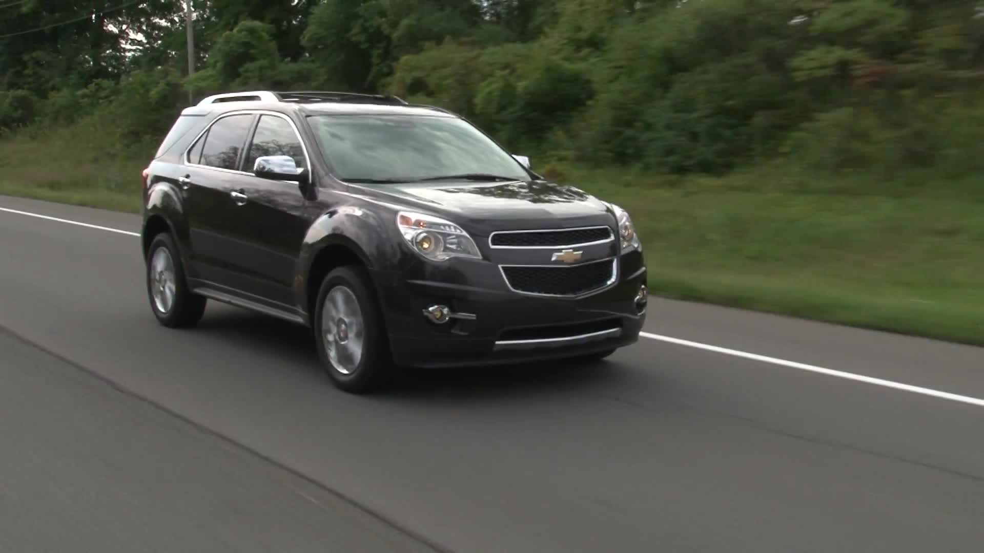 pictures of chevrolet equinox 2013 4. Cars Review. Best American Auto & Cars Review