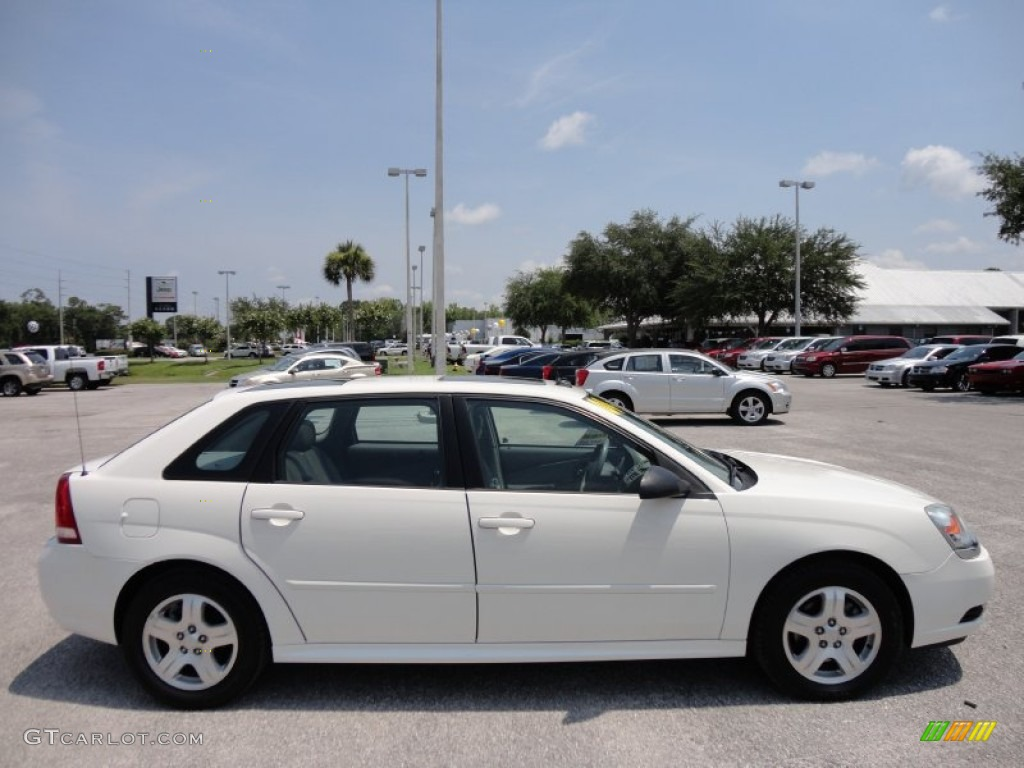 Malibu 2004 chevrolet malibu specs : 2004 Chevrolet Malibu maxx – pictures, information and specs ...