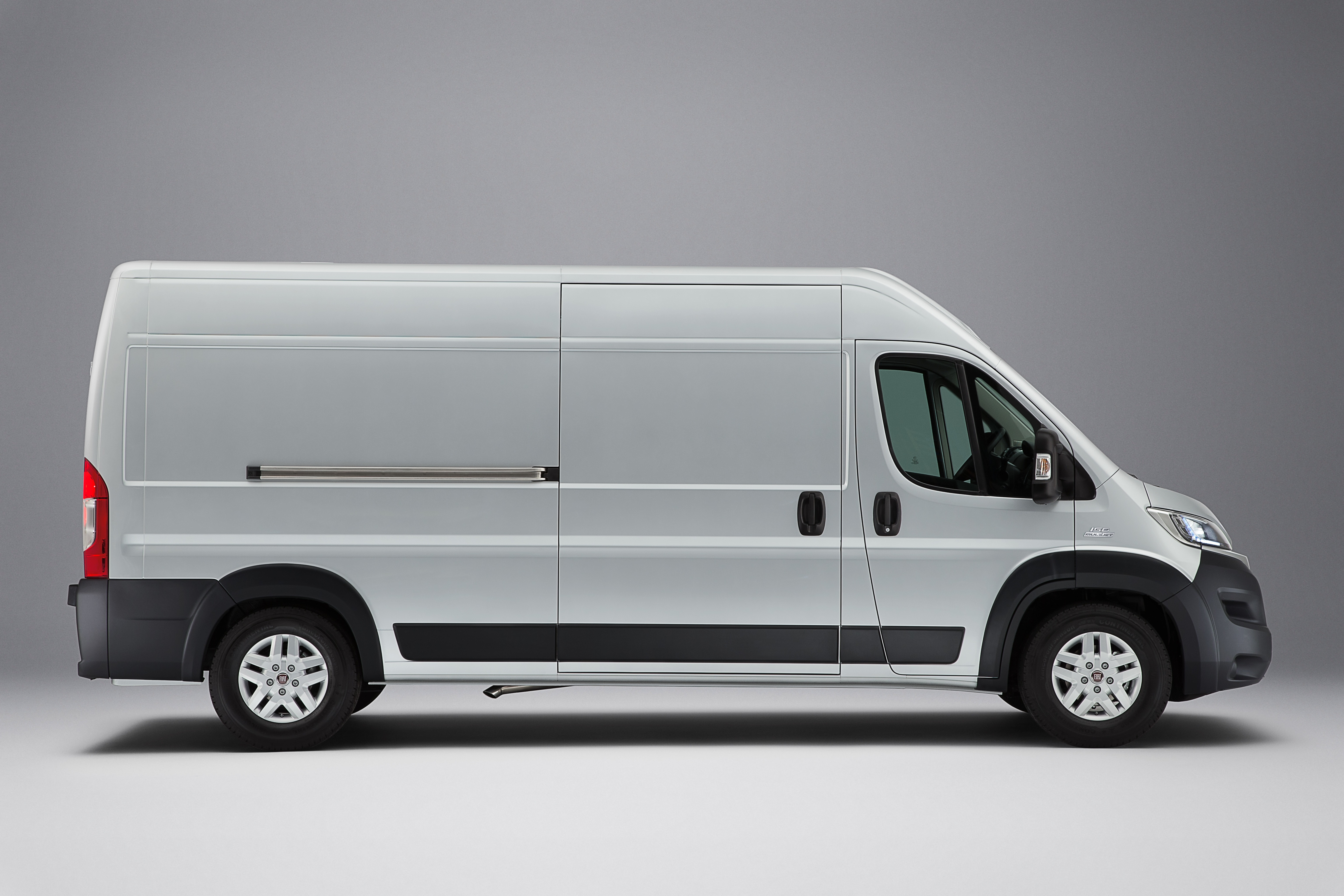 Pictures of fiat ducato #6
