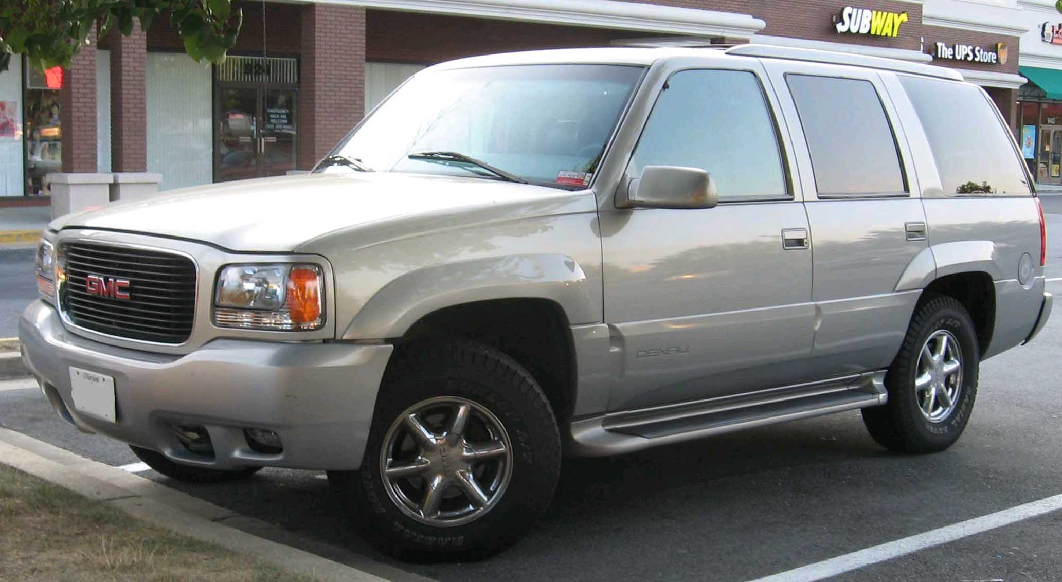 1998 Gmc Sonoma Gmt400 Pictures Information And Specs Auto Rover 400 Fuse Box Photo Gallery