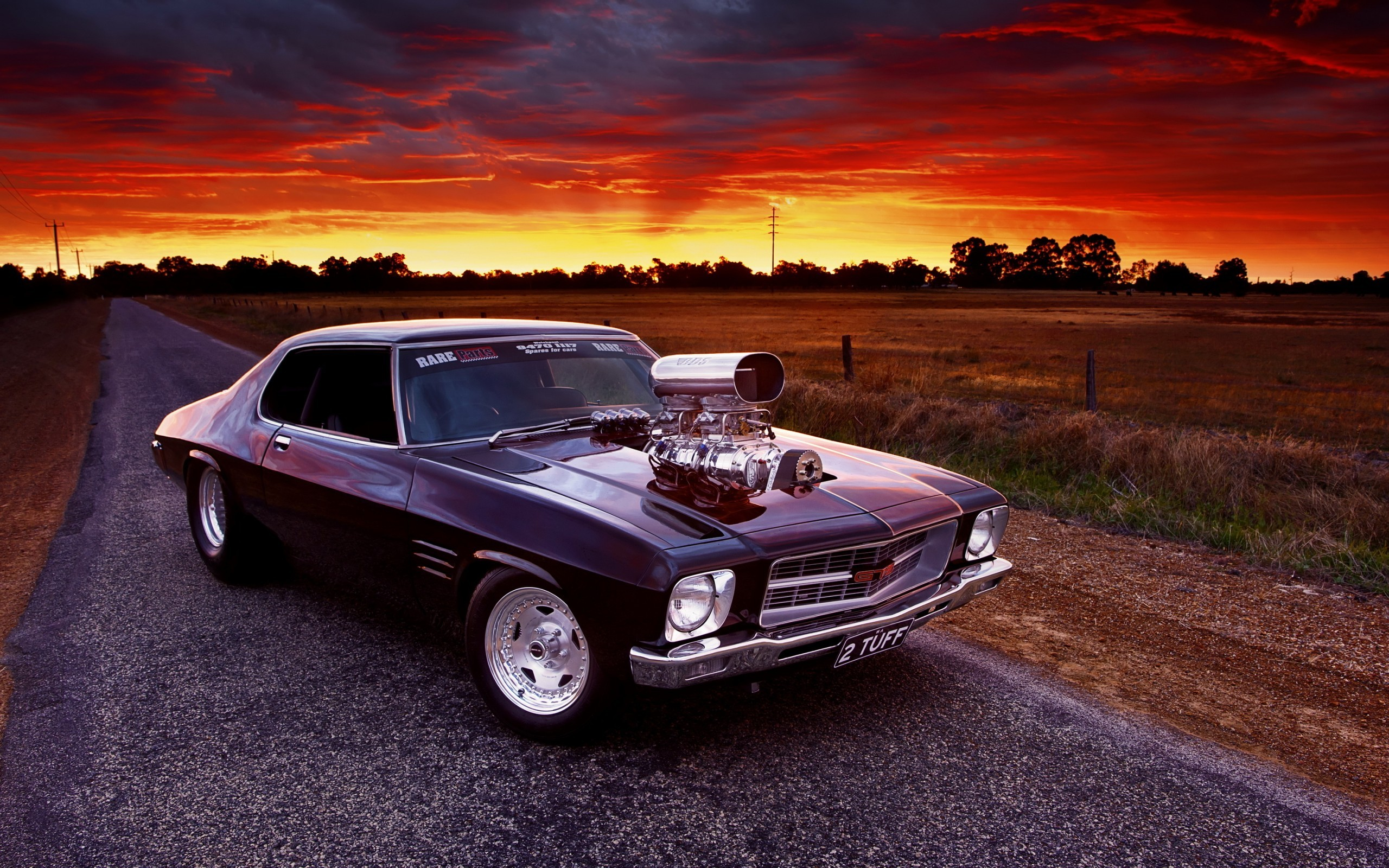 Pictures of holden monaro #12