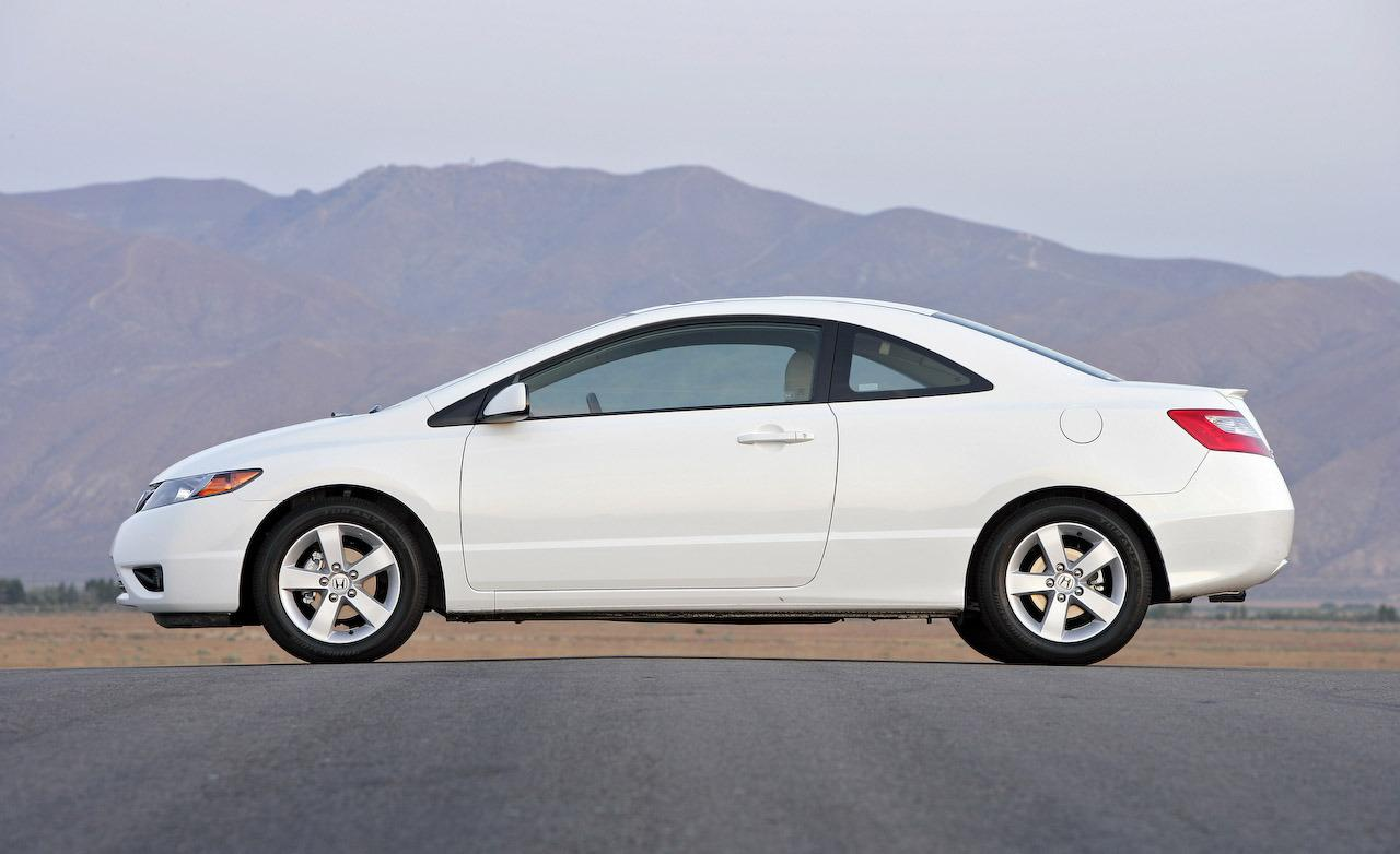2008 honda accord viii coupe pictures information and specs. Black Bedroom Furniture Sets. Home Design Ideas