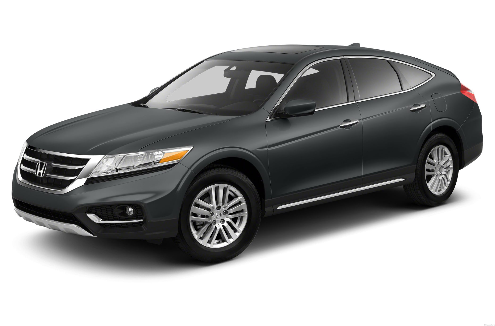 2013 honda crosstour pictures information and specs auto. Black Bedroom Furniture Sets. Home Design Ideas