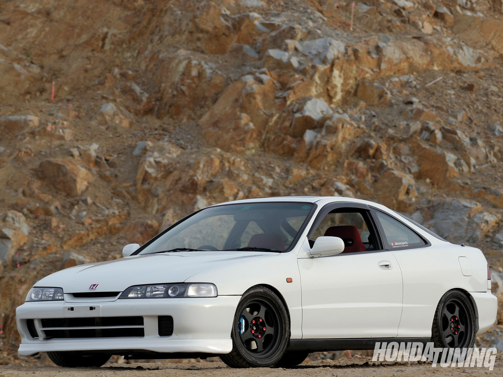 Pictures Of Honda Integra Coupe Dc on 2001 Acura Integra Gsr White