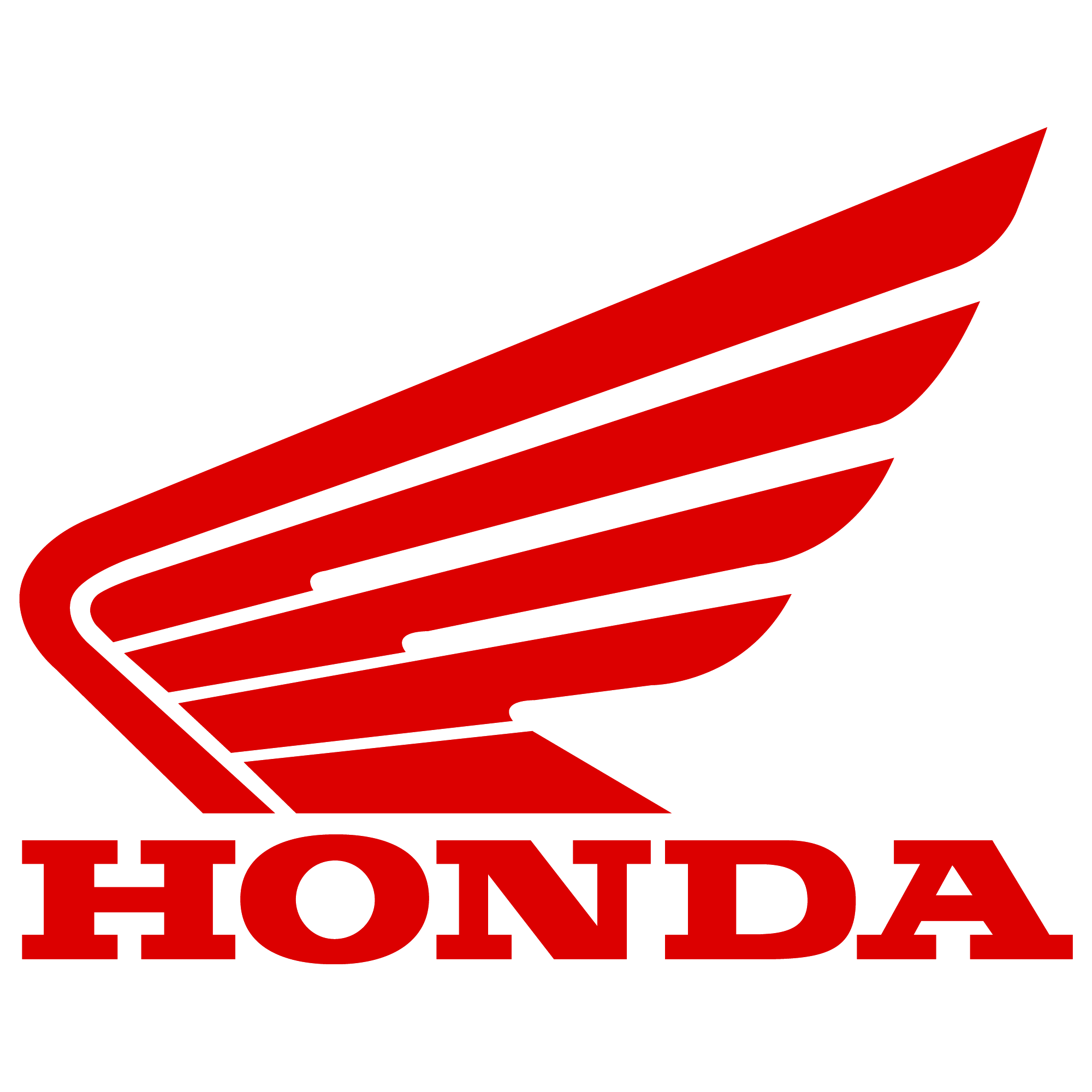 Pictures of honda logo