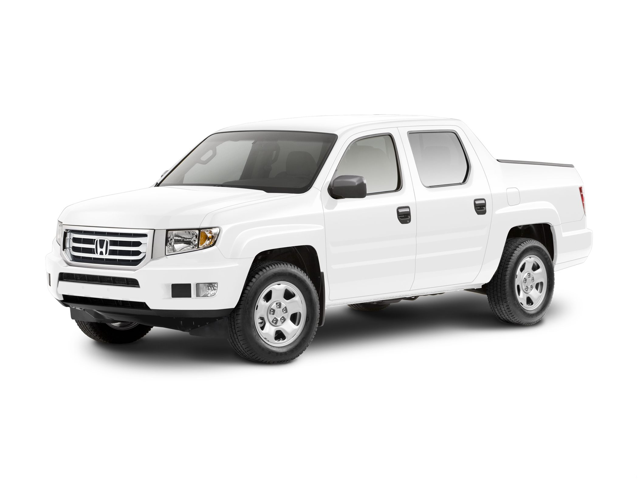 Pictures of honda ridgeline #8