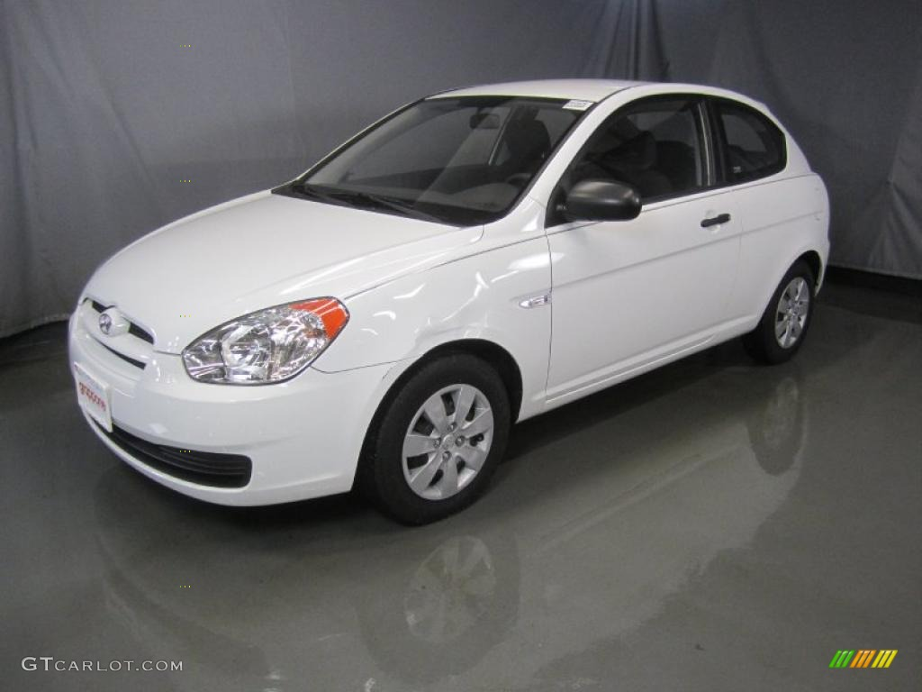 Pictures Of Hyundai Accent Iii on 2000 Chrysler Town And Country