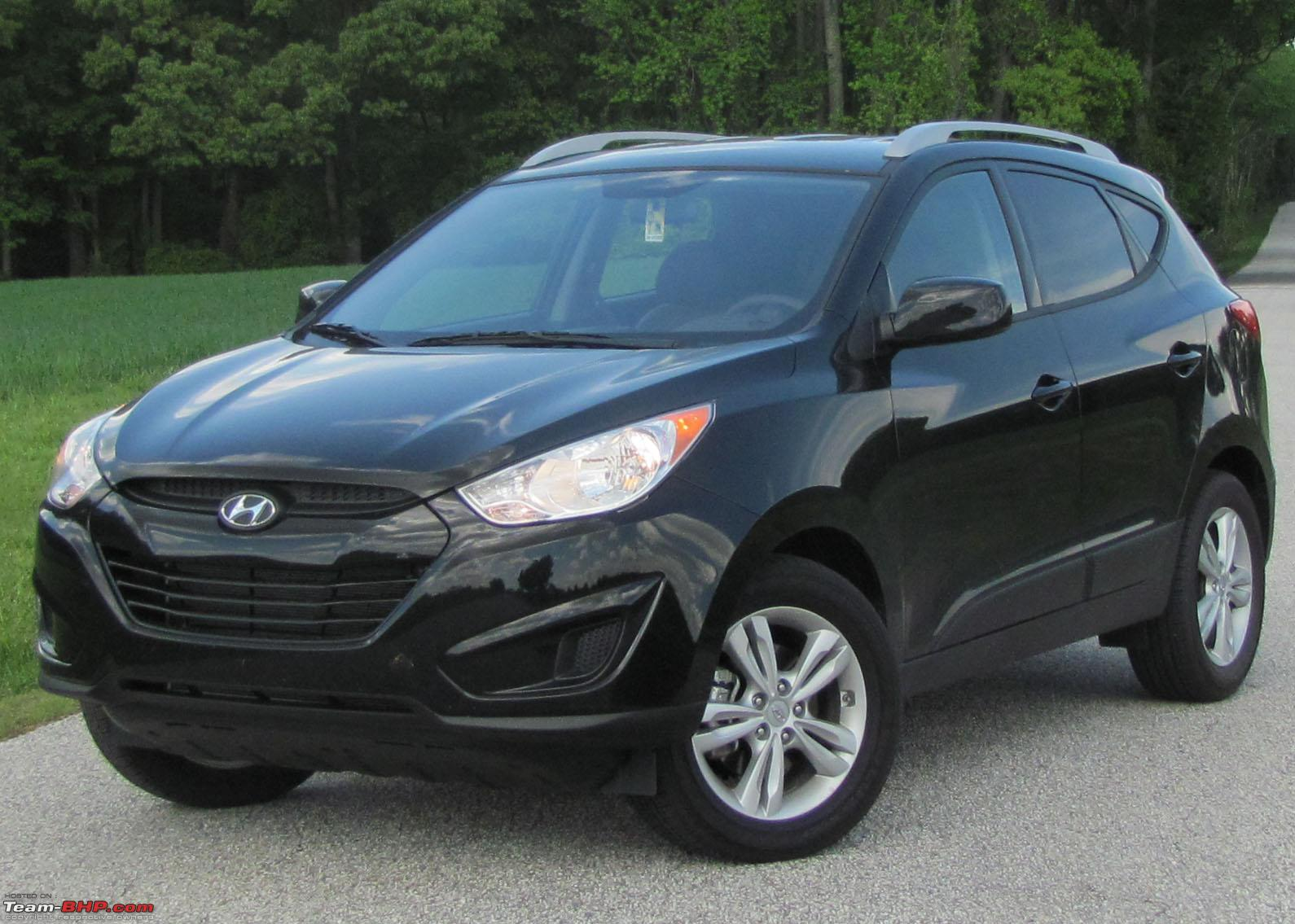 limited segment end hyundai back awd delivers tucson crossover review goods good the