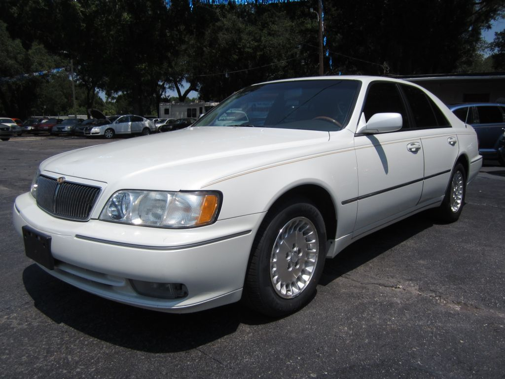 2001 infiniti q45 iii pictures information and specs. Black Bedroom Furniture Sets. Home Design Ideas