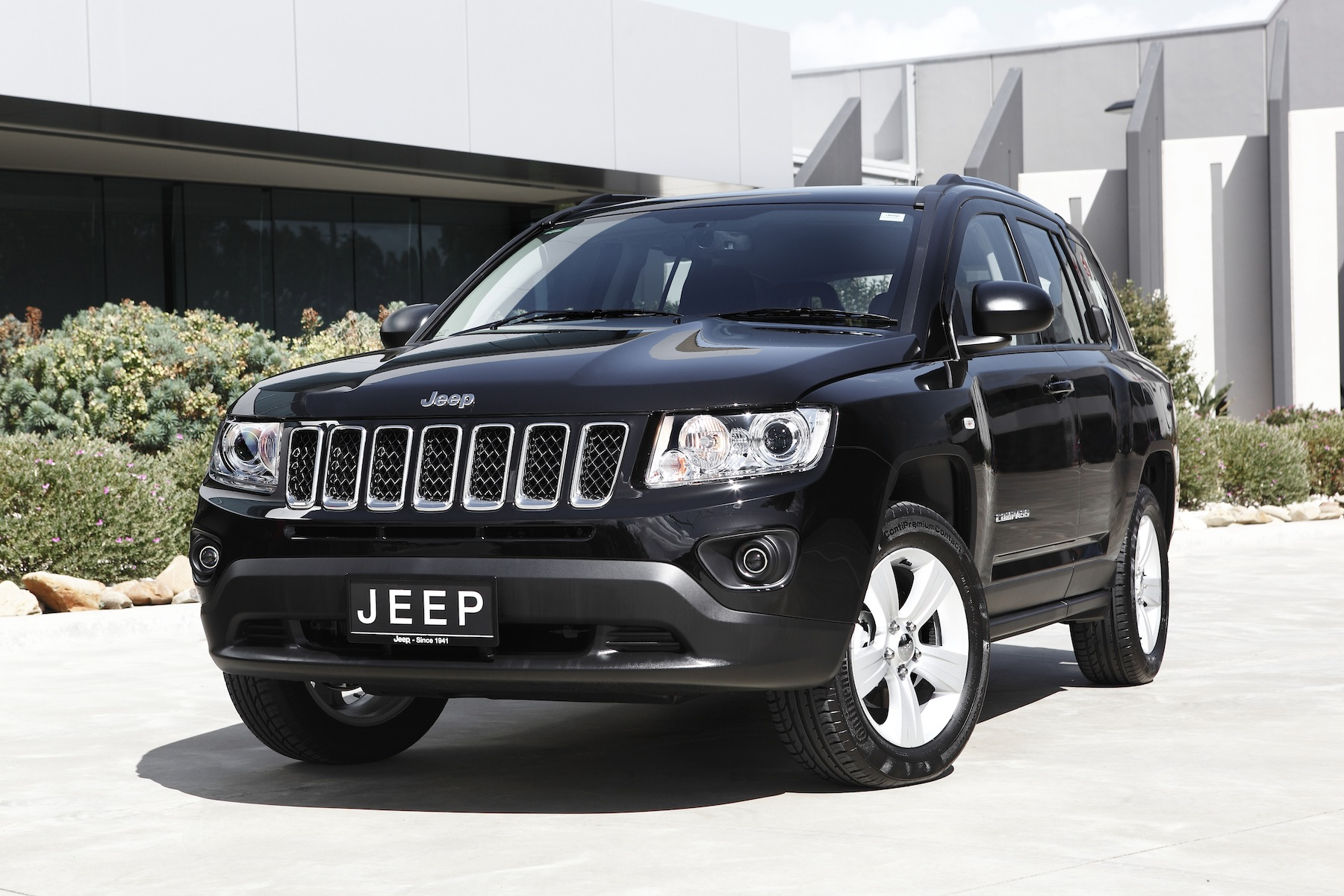 Wiring Diagram For 2012 Jeep Compass Library Diagrams Pictures Of 3