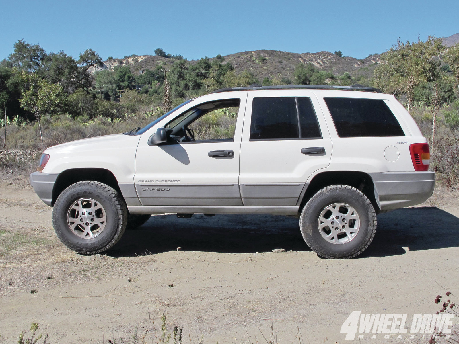 Lift Kits in addition Variable Valve Timing Control Solenoid Replacement Cost in addition 1509 Precision Fabrication Plus Rdp Xtreme Gm Solid Axle Swap Kit additionally Ogs151b Jks in addition K1018 Ft. on 1999 cherokee lift kit