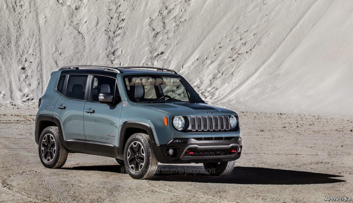 Pictures of jeep patriot 2015 #8