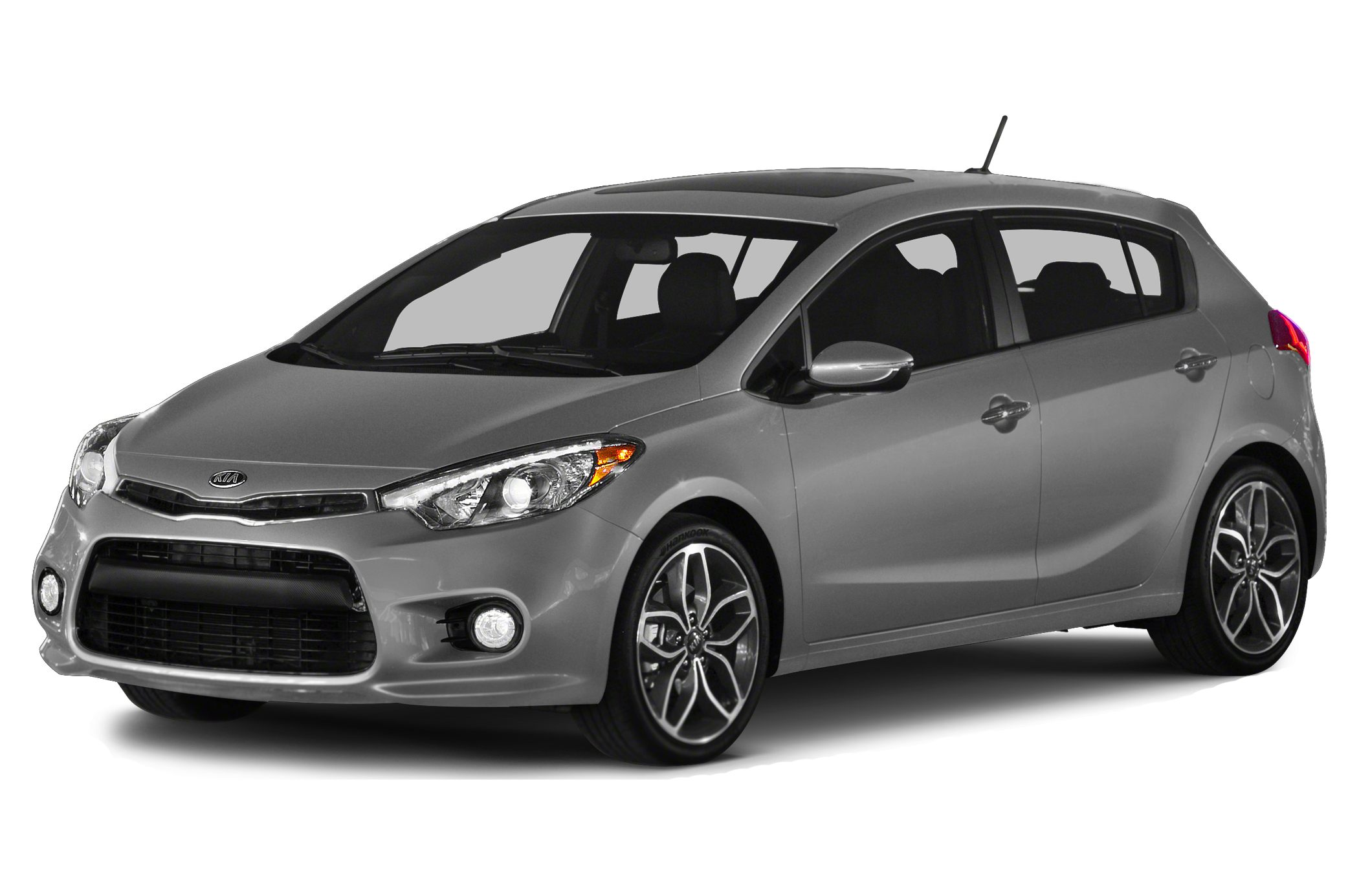 2012 kia forte hatchback pictures information and specs auto. Black Bedroom Furniture Sets. Home Design Ideas