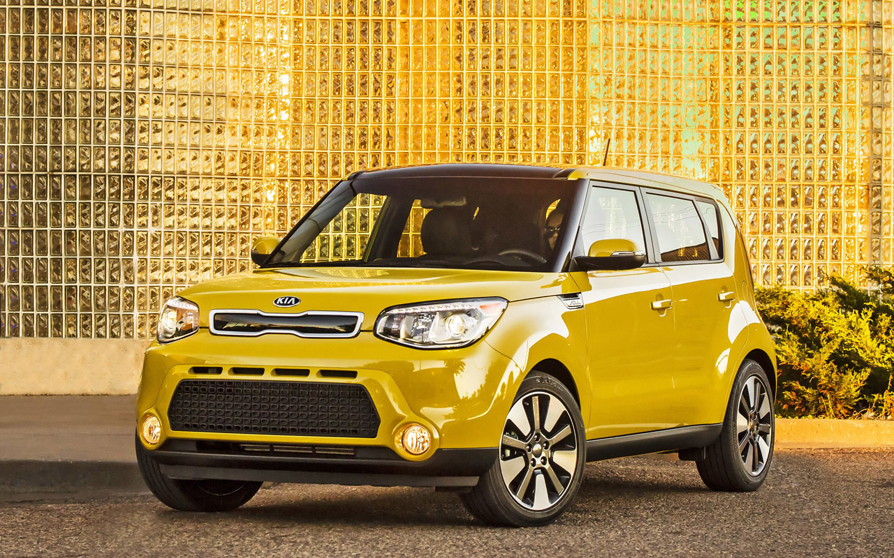 2016 kia soul pictures information and specs auto. Black Bedroom Furniture Sets. Home Design Ideas