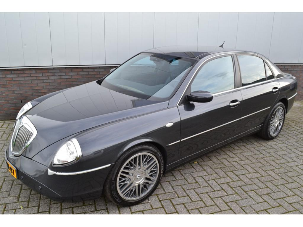 quotazione lancia thesis 2005 Valore lancia thesis 2005 next samples of thesis papers college essay help - best school essay help apply for online paper writing.