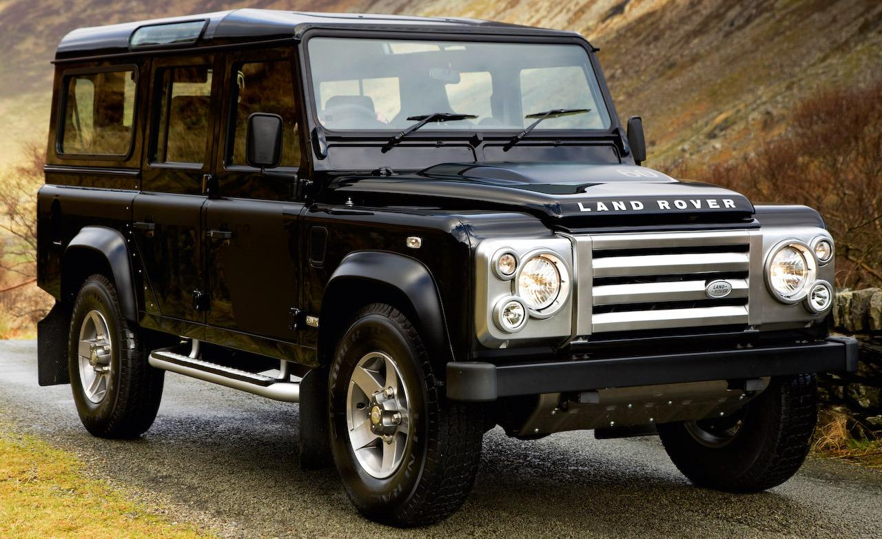 http://auto-database.com/image/pictures-of-land-rover-defender-110-2013-174110.jpg