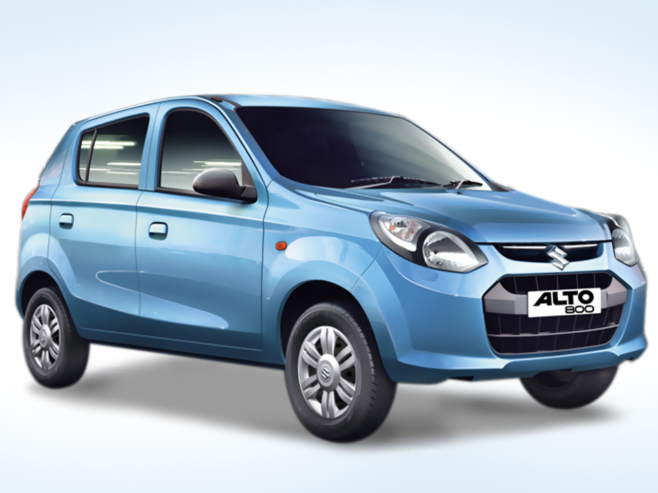 Pictures of maruti