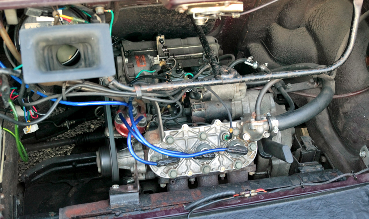 Pictures Of Maruti Omni 1998 Geo Tracker Wiring Diagram Free Download