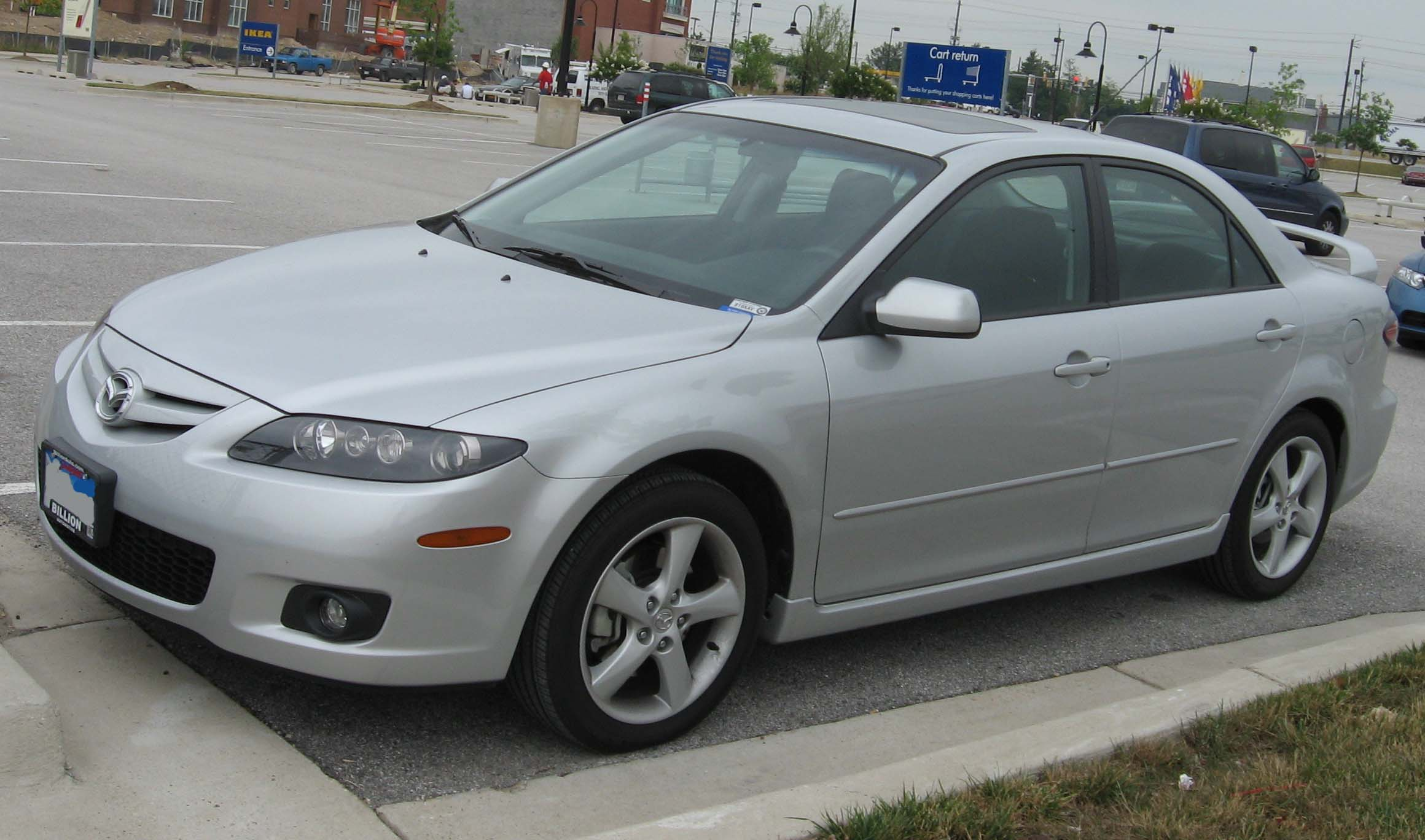 http://auto-database.com/image/pictures-of-mazda-mazda-6-sport-2002-159738.jpg