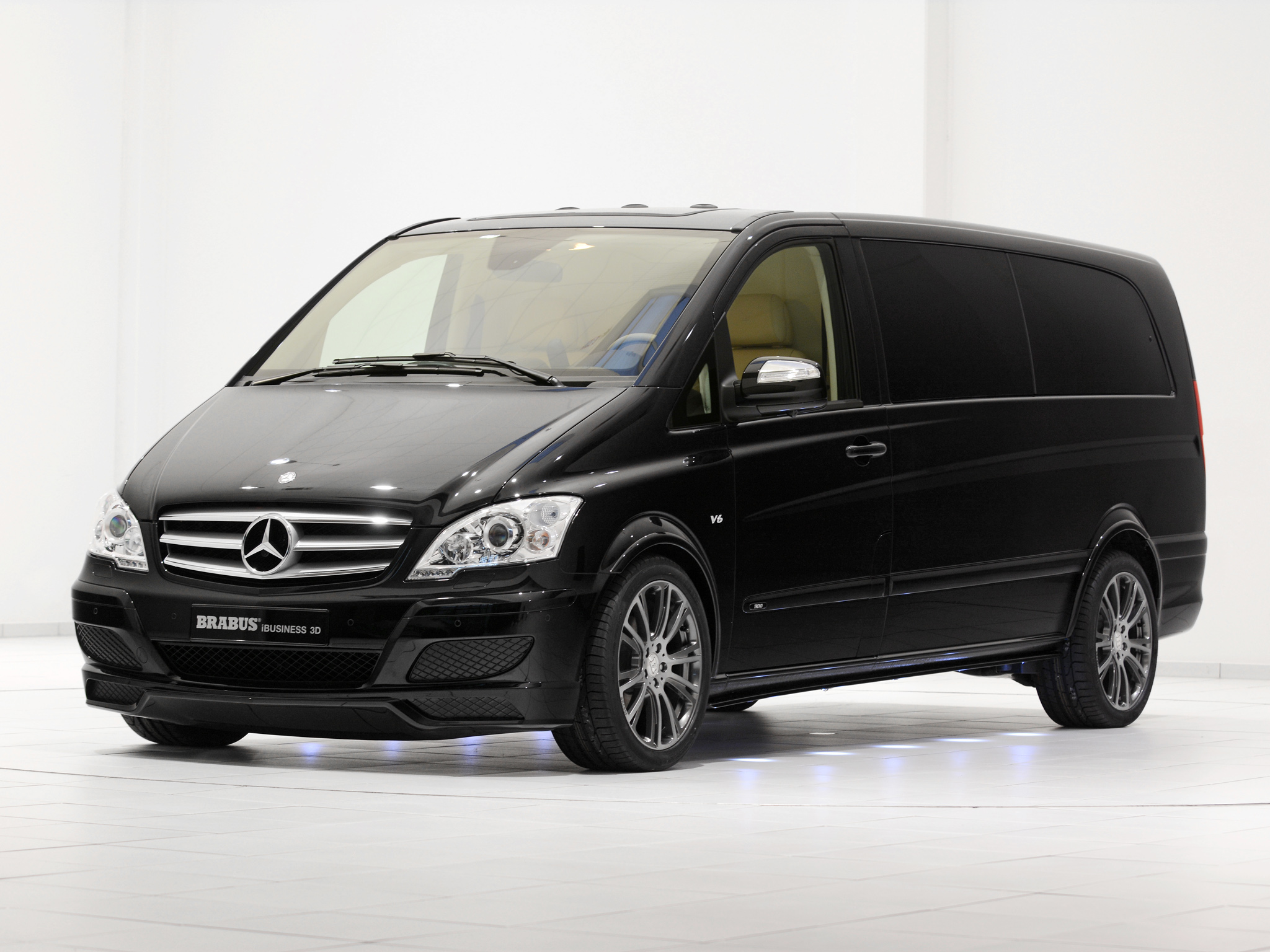 2013 mercedes viano pictures information and specs. Black Bedroom Furniture Sets. Home Design Ideas