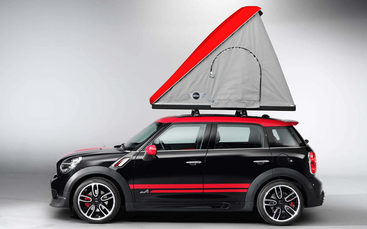 2016 mini cooper countryman pictures information and specs auto. Black Bedroom Furniture Sets. Home Design Ideas