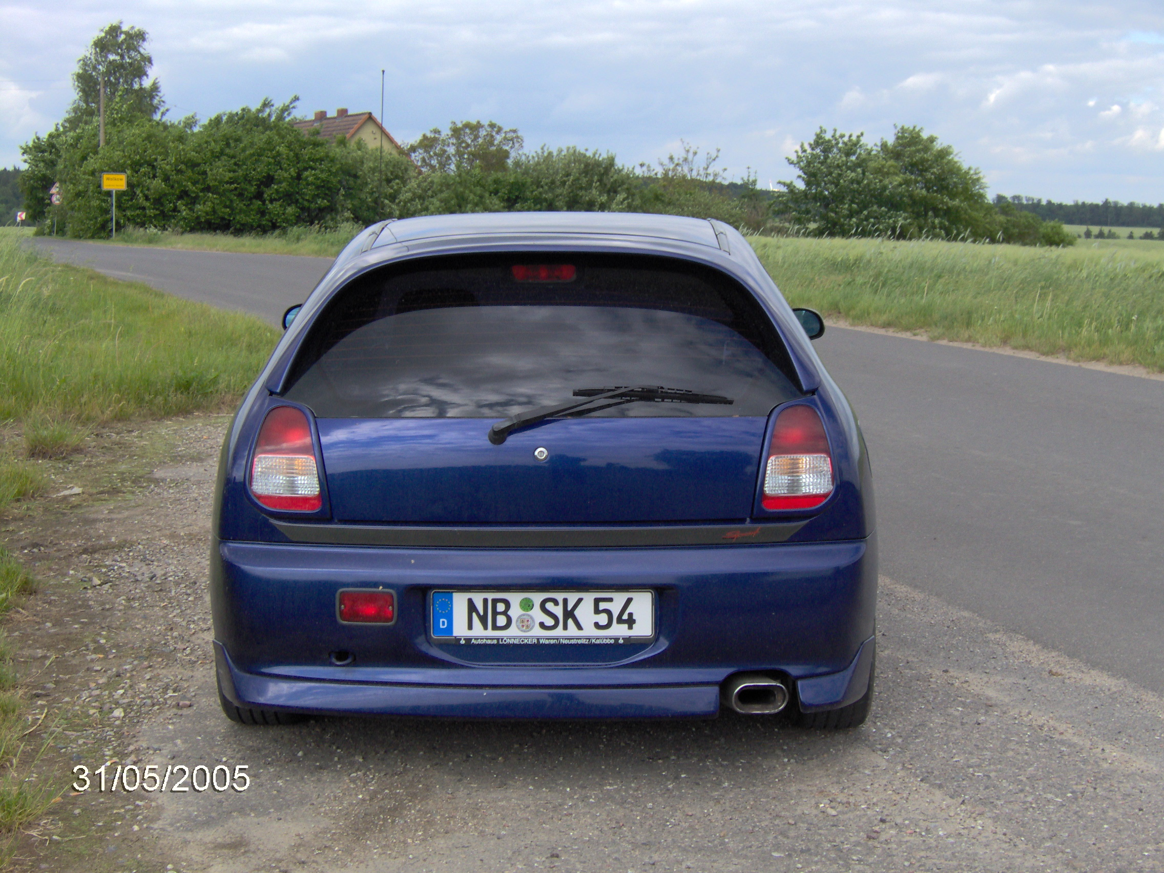 Pictures of mitsubishi colt v (cj_) 1997 #12
