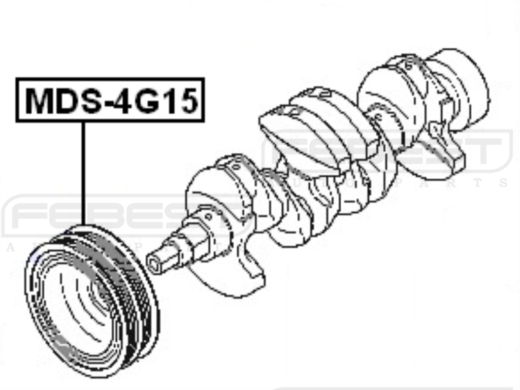 Coil Spring Lesjofors 123 besides Surtrak Axle Sa 8009 Cv Axle Shaft together with Saab Aero 9000 Engine Diagram also Finland Users Choice moreover 1058. on saab 9 3 hatchback