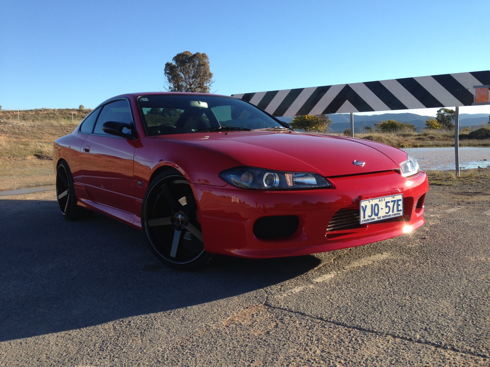 2001 nissan 200sx s15 pictures information and specs auto. Black Bedroom Furniture Sets. Home Design Ideas