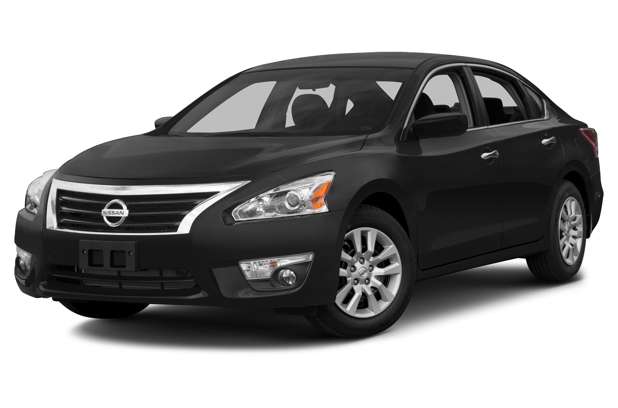 Pictures of nissan altima #5