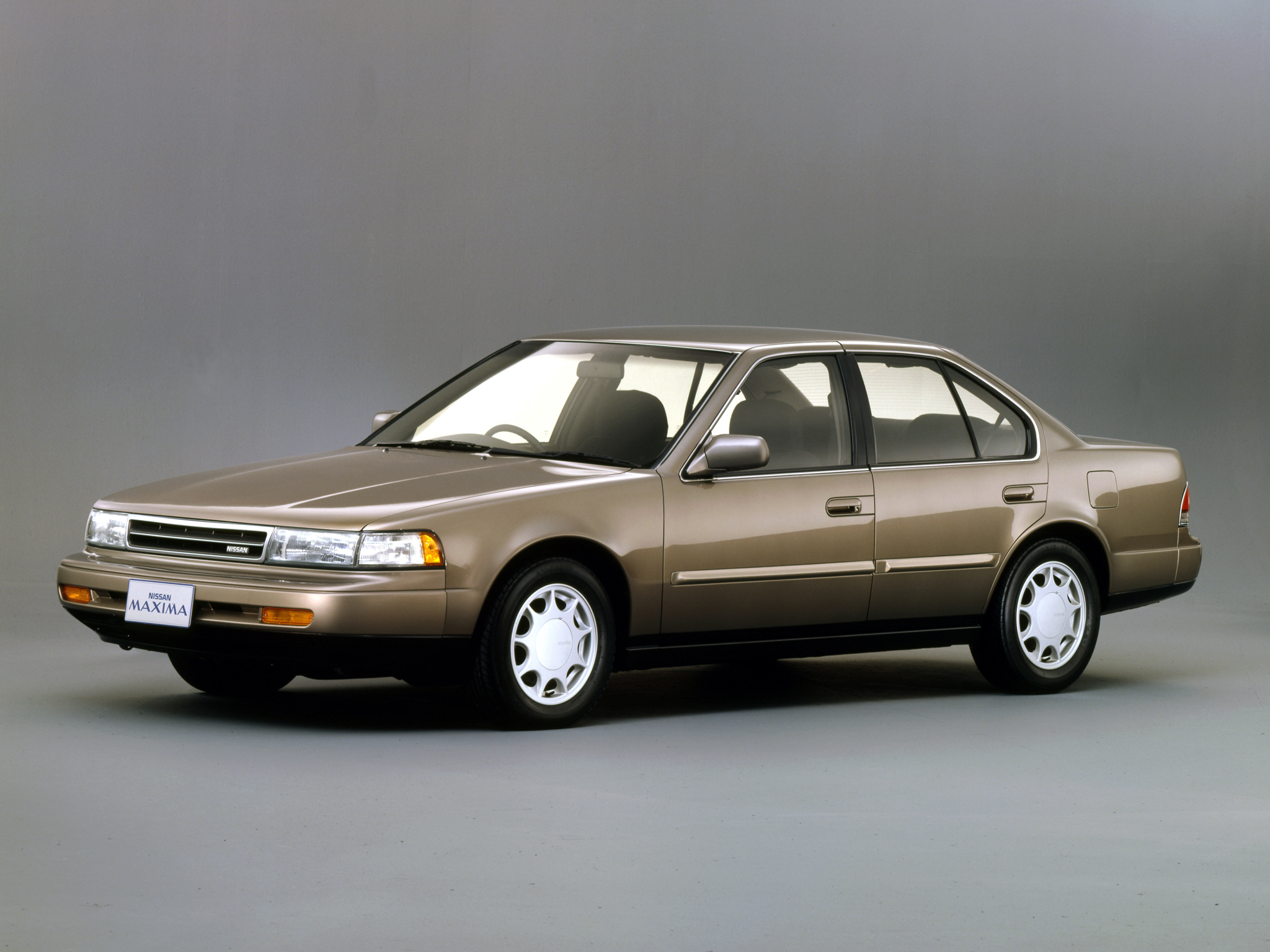 91 Nissan Maxima Engine Diagrams 1991 J30 Pictures Information And Specs Auto Of 6