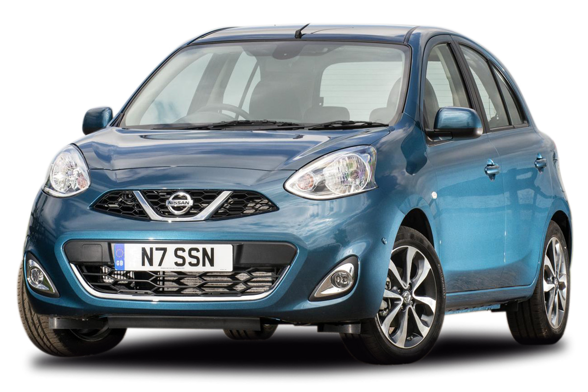 Pictures of nissan micra coupe cabriolet (k12c) 2009 #15
