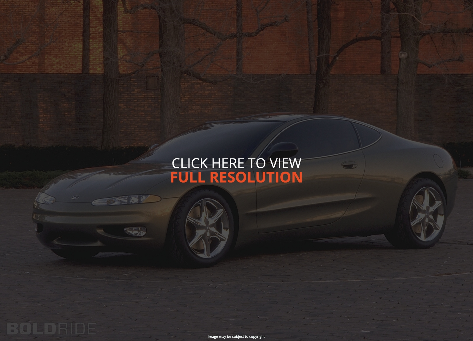 Pictures of oldsmobile alero #6