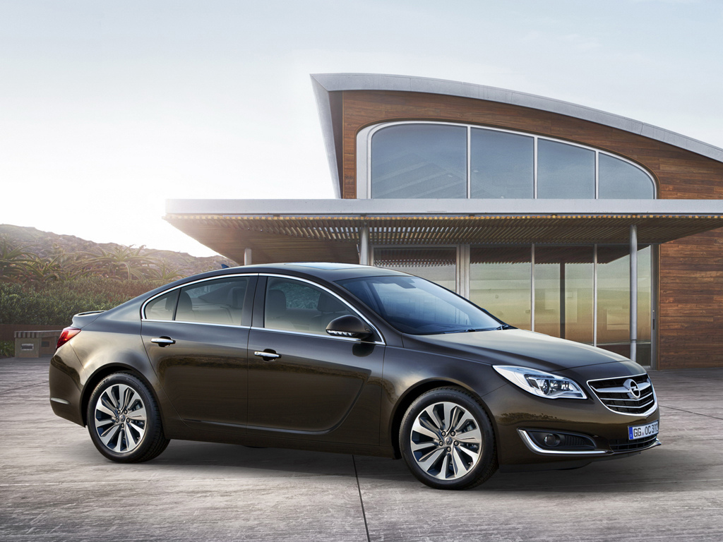 2016 opel insignia hatch pictures information and specs auto. Black Bedroom Furniture Sets. Home Design Ideas