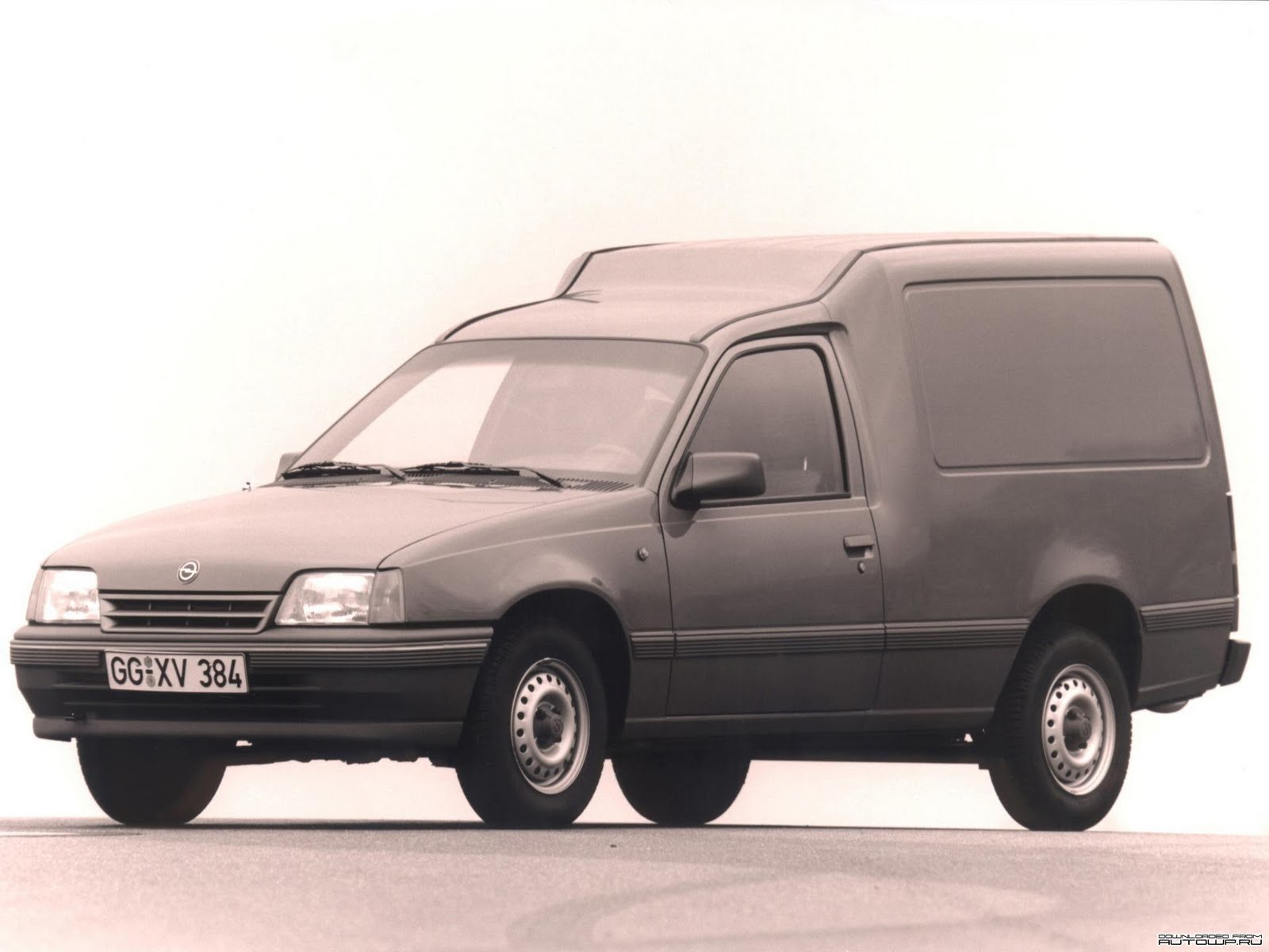 1990 opel kadett e combo pictures information and specs auto. Black Bedroom Furniture Sets. Home Design Ideas
