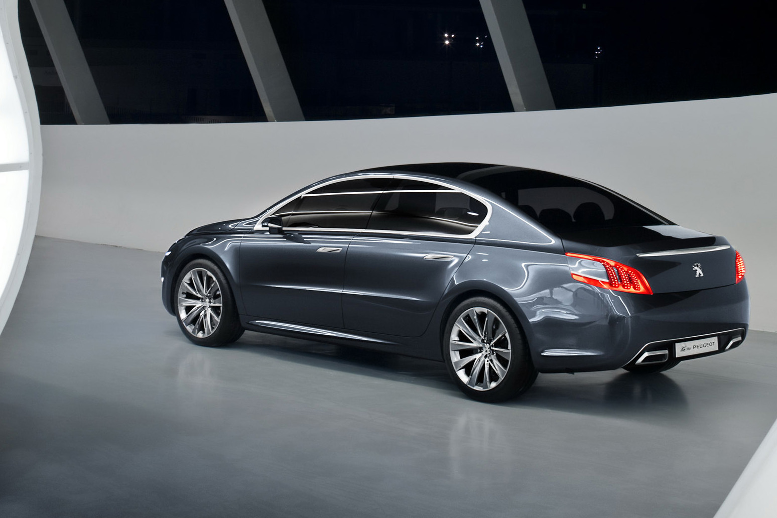 2014 peugeot 508 pictures information and specs auto for Photo peugeot 508