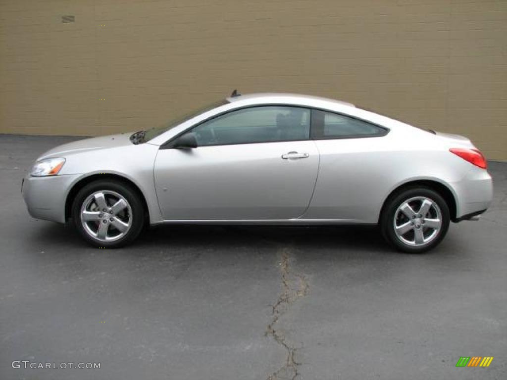 2008 pontiac g6 coupe pictures information and specs auto. Black Bedroom Furniture Sets. Home Design Ideas