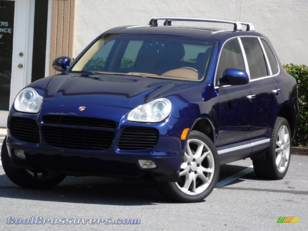 2004 porsche cayenne pictures information and specs auto pictures of porsche cayenne 2004 8 publicscrutiny Image collections