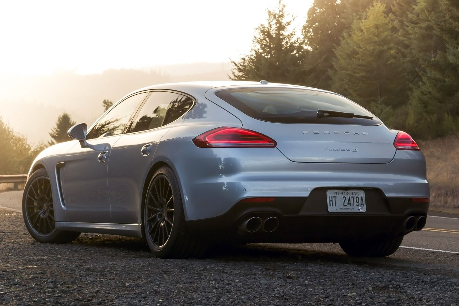 2015 porsche panamera pictures information and specs. Black Bedroom Furniture Sets. Home Design Ideas